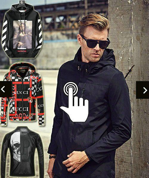 LV Gucci PP Fendi clothes