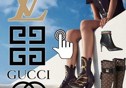 LV-Gucci-Luxury